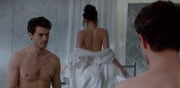 Erotyczny film zarobił w Polsce ponad 17 milionów złotych!