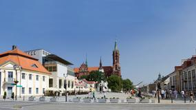 Prawnicy wojewody: uchwała o obniżce zarobków prezydenta Białegostoku - ważna