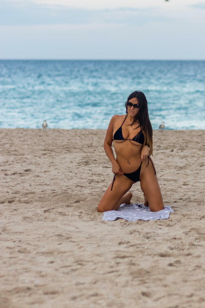Claudia Romani (37 l.)