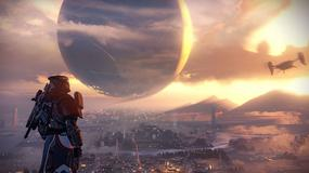 Destiny codziennie przyciąga ponad trzy miliony graczy