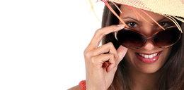 Nosisz takie okulary? Możesz sobie poważnie szkodzić
