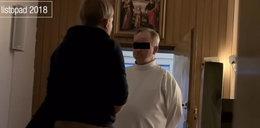 Ksiądz pedofil z filmu Sekielskich usłyszał zarzuty. Odpowie za molestowanie jednego, nie 7 dzieci