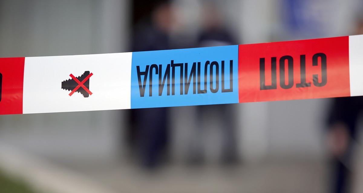 """""""OMAMILI SU ME, PUCAO SAM NASUMICE"""" Srbin koji je ubijen u Crnoj Gori bio je pripadnik crvenih beretki i PLACENI UBICA?"""