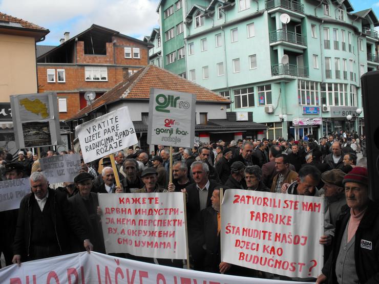 356941_sa-protesta-radnika-sjevera