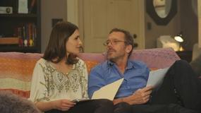 """Polka w Hollywood: Karolina Wydra w serialu """"Justified: Bez przebaczenia"""""""