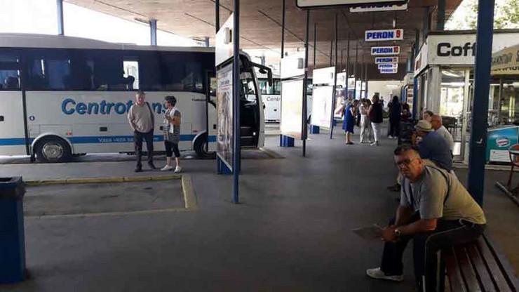 autobuska-stanica-sarajevo