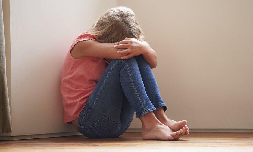 Olkusz. 10-latka z Małopolski zgwałcona przez rówieśników?