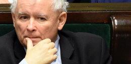Kaczyński wściekł się na nowego ministra! Będzie szybka dymisja?