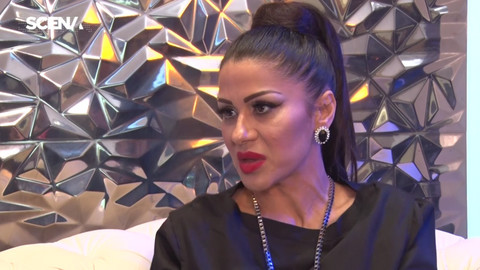 Mina Kostić: 'Ne stidim se svog porekla, ali ime sam promenila zbog...' Video