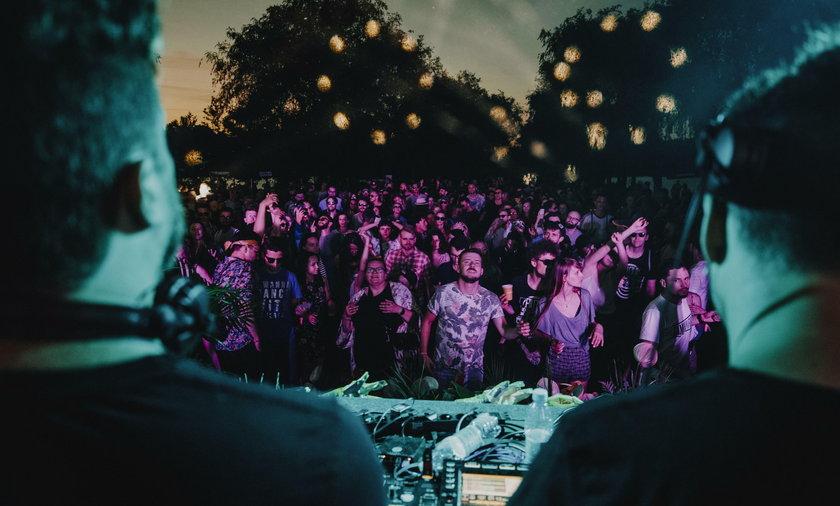 Tauron Nowa Muzyka Katowice 2020 nie odbędzie się, ale jest też dobra wiadomość