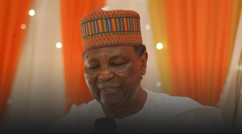 Local - Latest News in Nigeria, Newspaper Headlines & Updates   Pulse ng