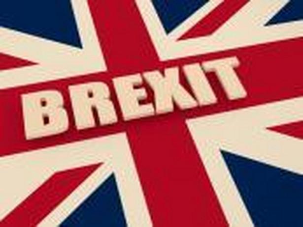 Trzy brytyjskie sondaże, których wyniki opublikowano w tym tygodniu, wskazują zgodnie na przewagę zwolenników wyjścia Wielkiej Brytanii z Unii Europejskiej.
