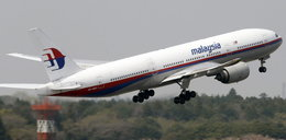 Jest nowy ślad. To tajni agenci wysadzili samolot?!