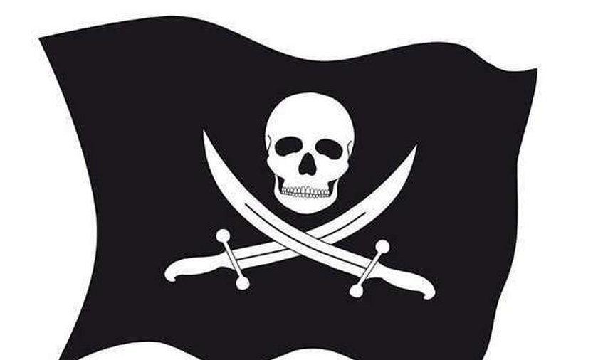 The Pirate Bay nie działa. Czyżby kolejny atak DDoS?