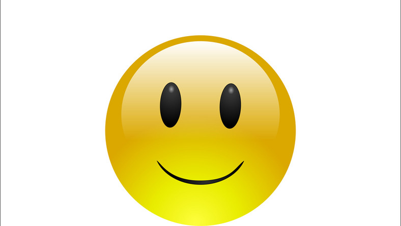 Laureatami Orderu Uśmiechu zostają wyjątkowi ludzie.