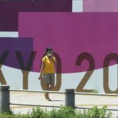 """Šta ih još neće snaći, šok za šokom u Tokiju: """"Ove Olimpijske igre su PROKLETE!"""" Japanci NE VERUJU šta im se sve dešava: Korona, nepodnošljive vrućine, a sada stiže TAJFUN!"""