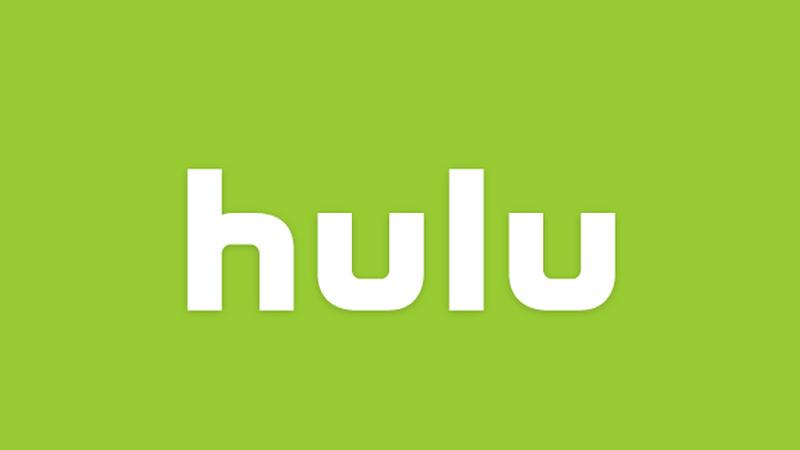 Hulu obniża ceny abonamentu