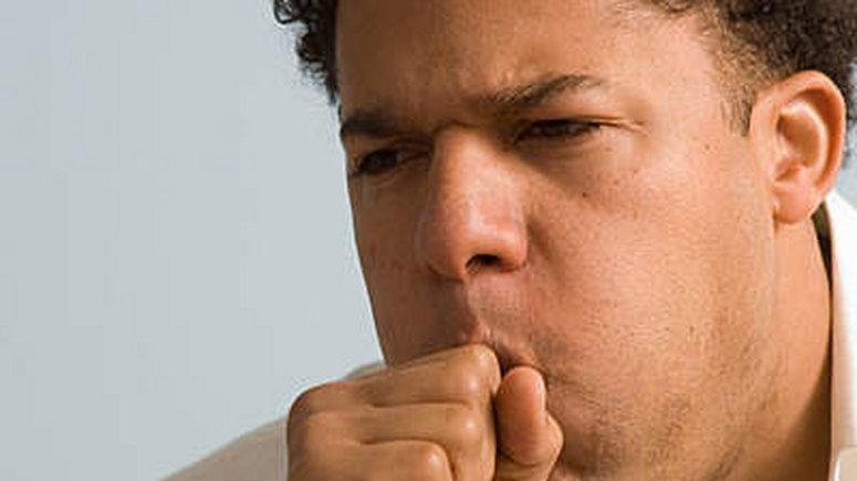 Here are the most common HIV symptoms in men - Pulse Nigeria