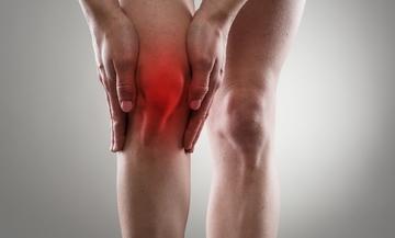 az artrózis legjobb gyógymódjai)