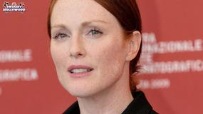 Gwiazdy Hollywood: Julianne Moore w OnetVOD