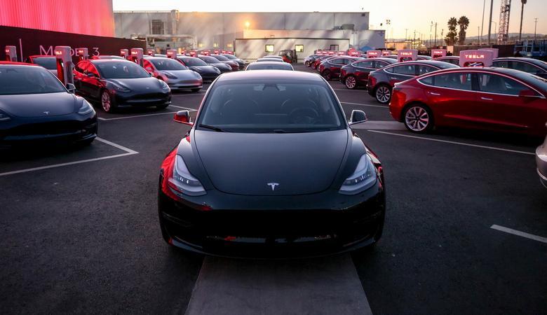 Tesla Model 3 – zrewolucjonizuje rynek?