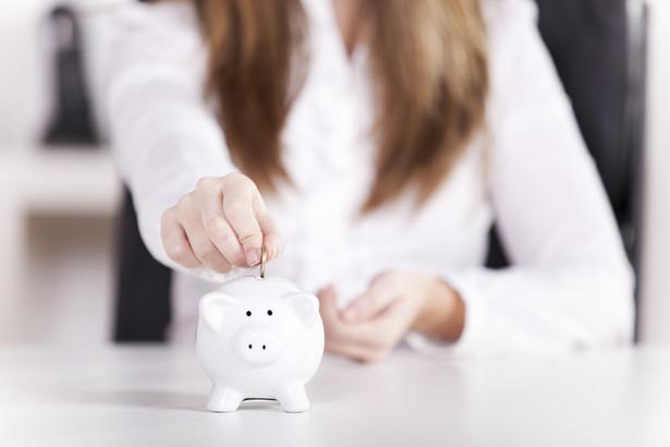 Ministerstwo Finansów akcentowało natomiast, że wydatek musi mieć związek z przychodem, a w tej sytuacji go nie ma, bo zysk został już osiągnięty.