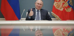 Władimir Putin przekaże władzę w 2036 roku? Będzie miał wtedy 83 lata