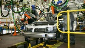 Nie tylko Mercedes? Szykują się kolejne inwestycje w Polsce