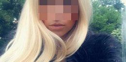 Żona gangstera z Krakowa była położną. Do pracy jeździła nowym porsche