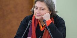 Małgorzata Bonikowska: brexit jest jak rozwód