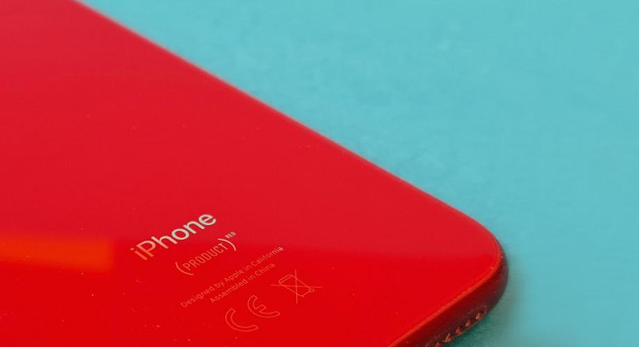 iPhone 12: So schnell werden die neuen Modelle günstiger