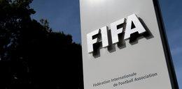 Zdrowie zawodników będzie zagrożone? Mocne słowa lekarza FIFA