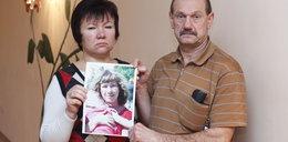 Mąż policjant zabił własną żonę