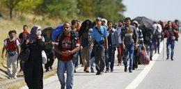 Parlament Europejski narzuci Polsce liczbę uchodźców