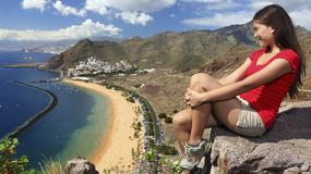 10 powodów, aby odwiedzić największą i najpiękniejszą z Wysp Kanaryjskich