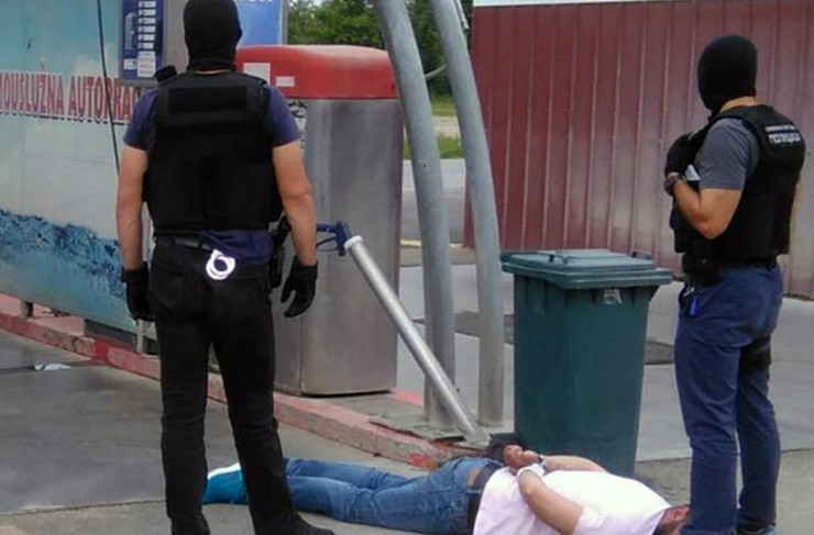 hapsenje-kozarska-dubica-policija