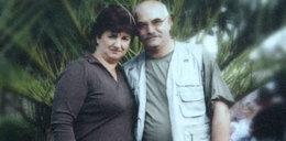 Mój mąż zginął w tym autokarze! Dwa lata po tragedii rusza proces