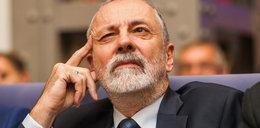 Rafał Grupiński szefem klubu PO