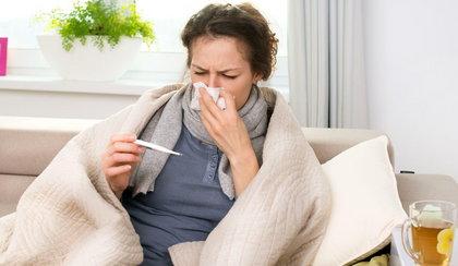 Zioła na przeziębienie – jakie wybrać?