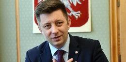 Nowy program rządu: wiceminister+. Pięć tysięcy podwyżki i trzynastka