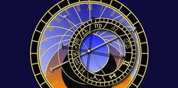 Horoskop na czerwiec. Zobacz, czy będziesz chory?