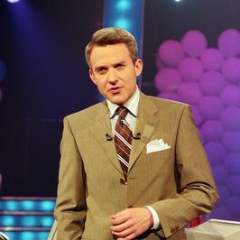 """Kiedyś gwiazdy TV, a dziś? Hubert Urbański i """"Milionerzy"""""""