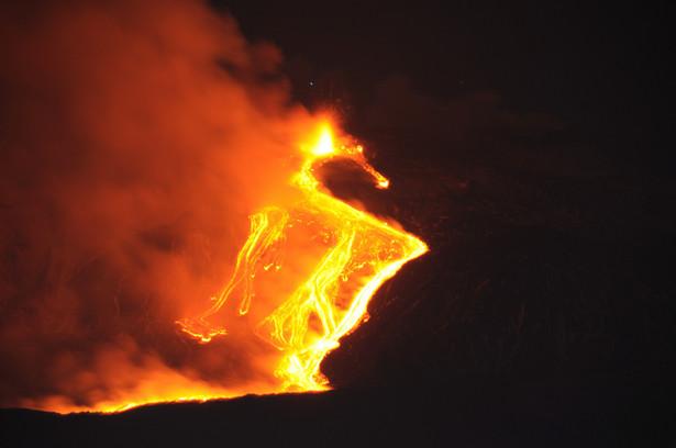 Etna. fot. flickr/gnuckx