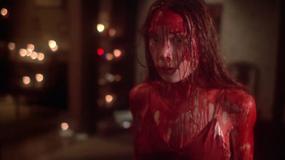 Krew w kinie, kino we krwi