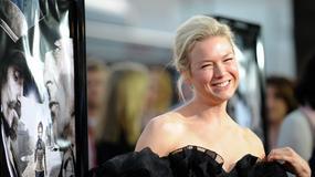 """Berlin, I Love You"": Renée Zellweger, Orlando Bloom i Isabelle Huppert w obsadzie"