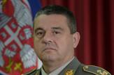 General-major Petar Cvetković