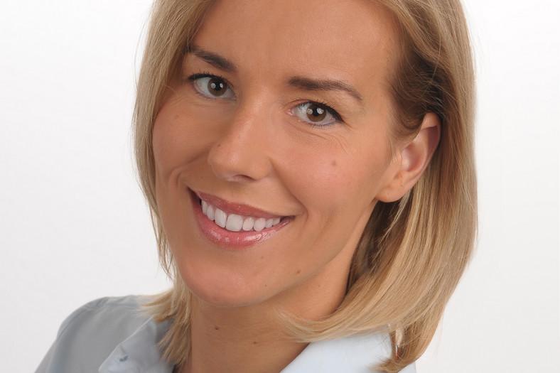 Anna Dermont, Instytut Staszica