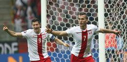 Relacja LIVE z meczu Gruzja – Polska!