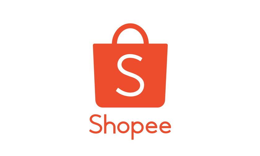 Shopee rozpoczęło działalność w Polsce.
