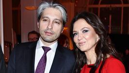 Kinga Rusin pokazała romantyczne zdjęcie z partnerem. Fani zachwyceni